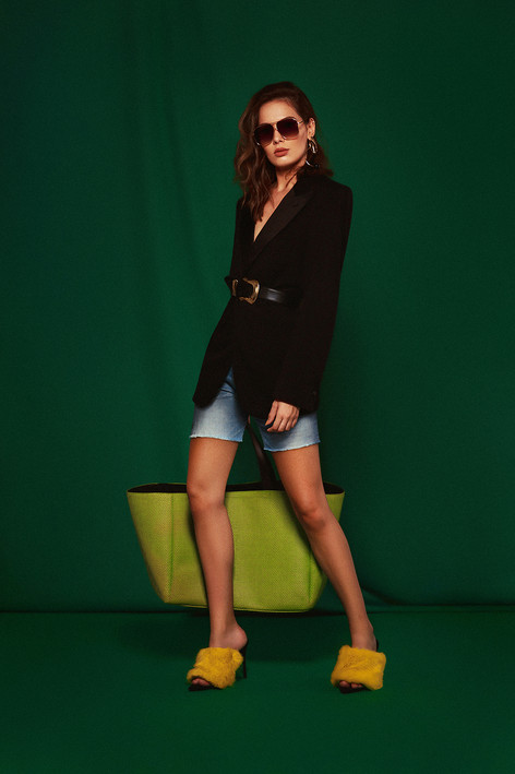 Fashion Editorial Urban Chic - Gabriel Venzi - Fotógrafo - Juiz de Fora - 06
