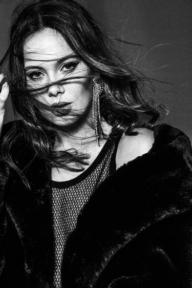 Fashion Editorial Urban Chic - Gabriel Venzi - Fotógrafo - Juiz de Fora - 09
