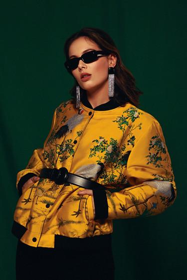 Fashion Editorial Urban Chic - Gabriel Venzi - Fotógrafo - Juiz de Fora - 02