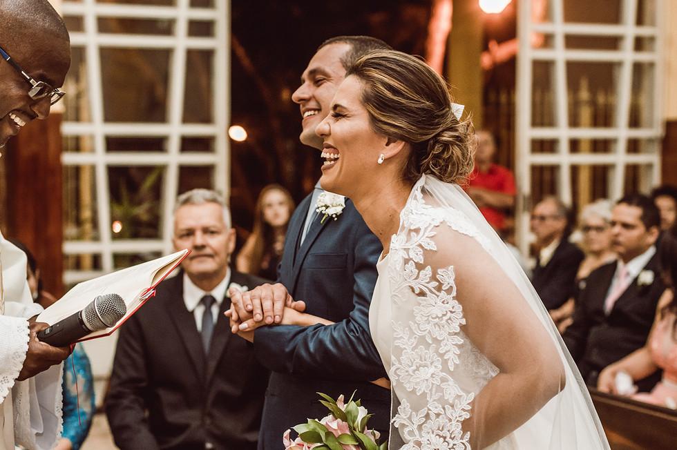 Casamento-Raissa-E-Alexandre-Gabriel-Ven