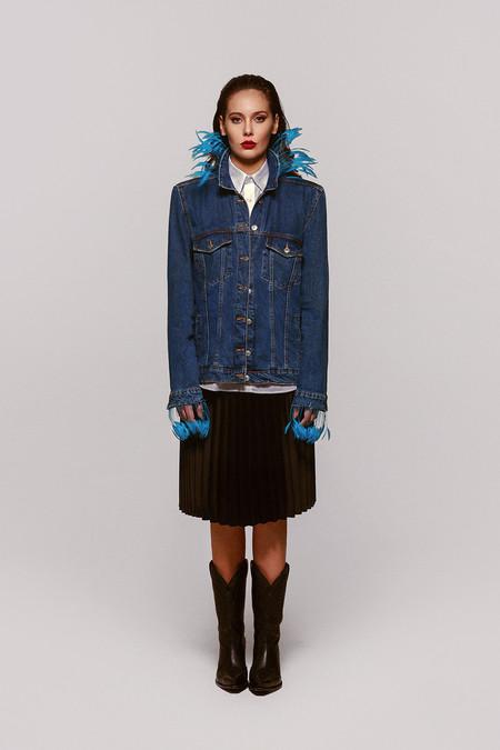 Fashion Editorial Urban Chic - Gabriel Venzi - Fotógrafo - Juiz de Fora - 13