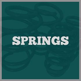 T5 Springs