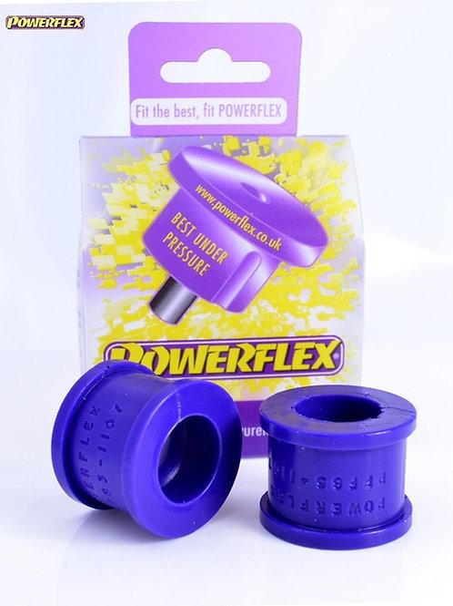 T4 POWERFLEX 23MM DROP LINK BUSHES