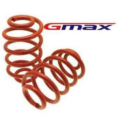 GMAX LOWERING SPRINGS T4