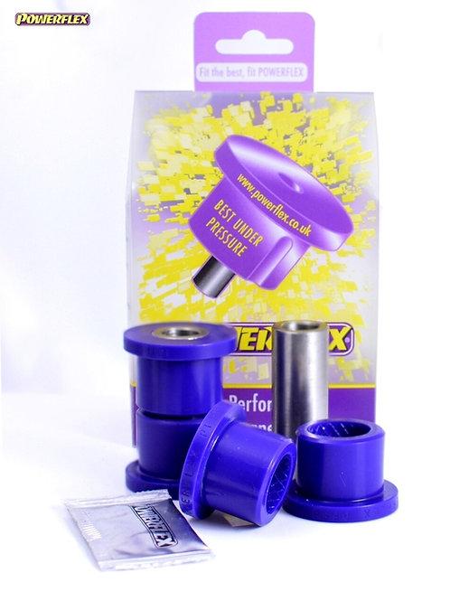 T4 POWERFLEX FRONT LOWER ARM FRONT BUSHES UPTO 1996