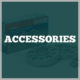 T5 Accessories