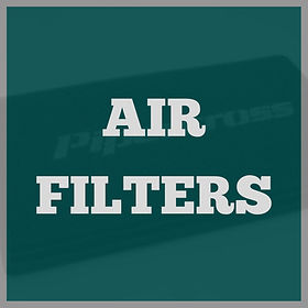 T5 Air filters