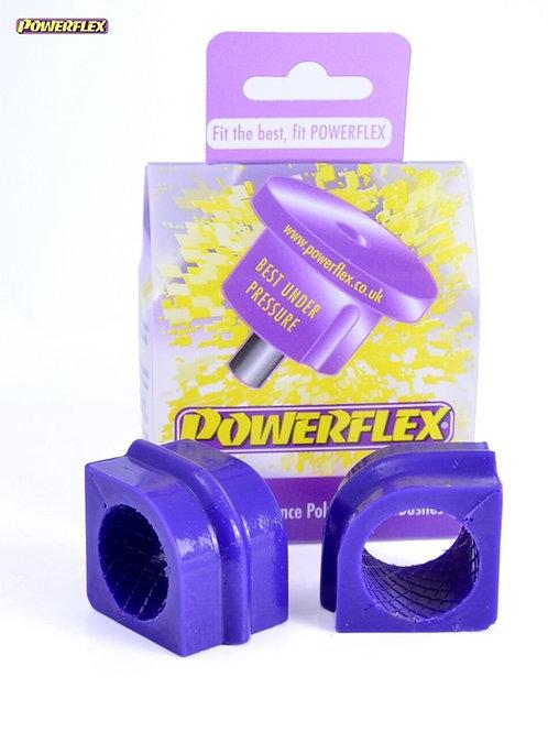 T4 POWERFLEX 23MM ANTI ROLL BAR BUSHES (96-04)