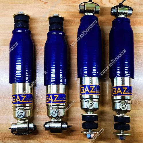GAZ SHOCKS T4
