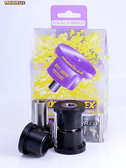 T4 POWERFLEX FRONT UPPER ARM REAR BUSHES