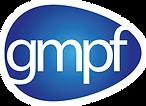 GMPF.png