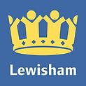 Lewisham Borough Council Logo.png