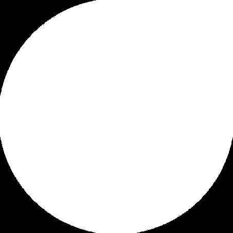 Union%2525252520(2)_edited_edited_edited