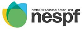 NESPF Logo.png