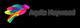 AH logo horizontal_white bg.png