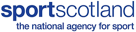 sportscotland-logo.png