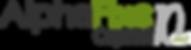 Logo-Alpha-Fixe-10ans-SANS.png