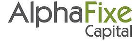 logoAlphaFixe.jpg