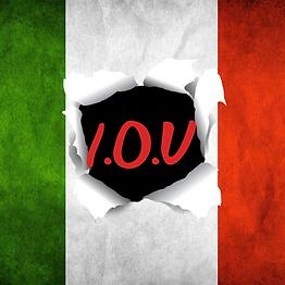 Italie IOU.png