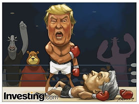 Weeklycomic_TrumpPowell.jpg