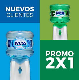 Ivess_Promo2x1_Post - copia.jpg
