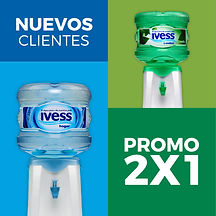 Ivess_Promo2x1_Post - copia.jpg