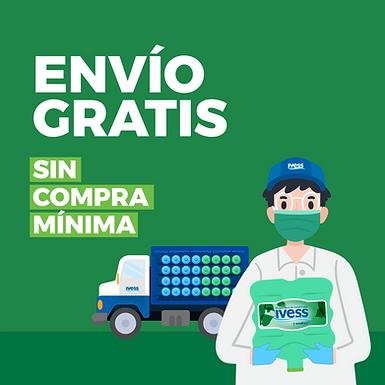 ENVIO GRATIS_EnvioGratis_Post-05.png
