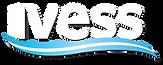 ivess-logo3.png