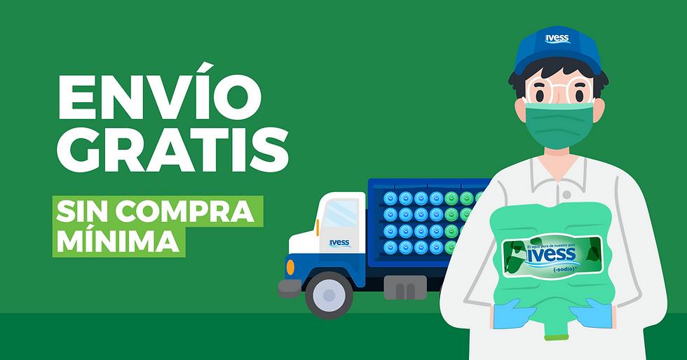 ENVIO GRATIS_EnvioGratis_Ad-06.png