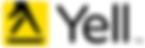 Yell logo.png
