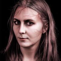 Sarah Bohnert - Eleonors Choir