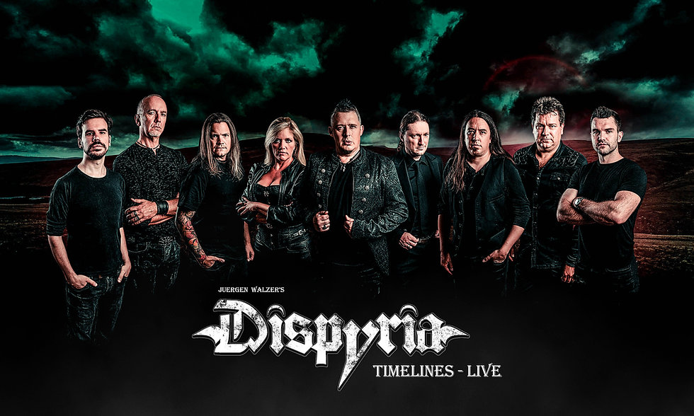 Dispyria-Timelines - Cast - Pressefoto-3.jpg