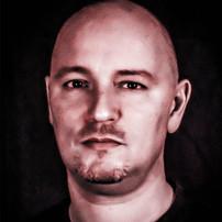 Markus Pfeffer - Bass, Eleonors Choir