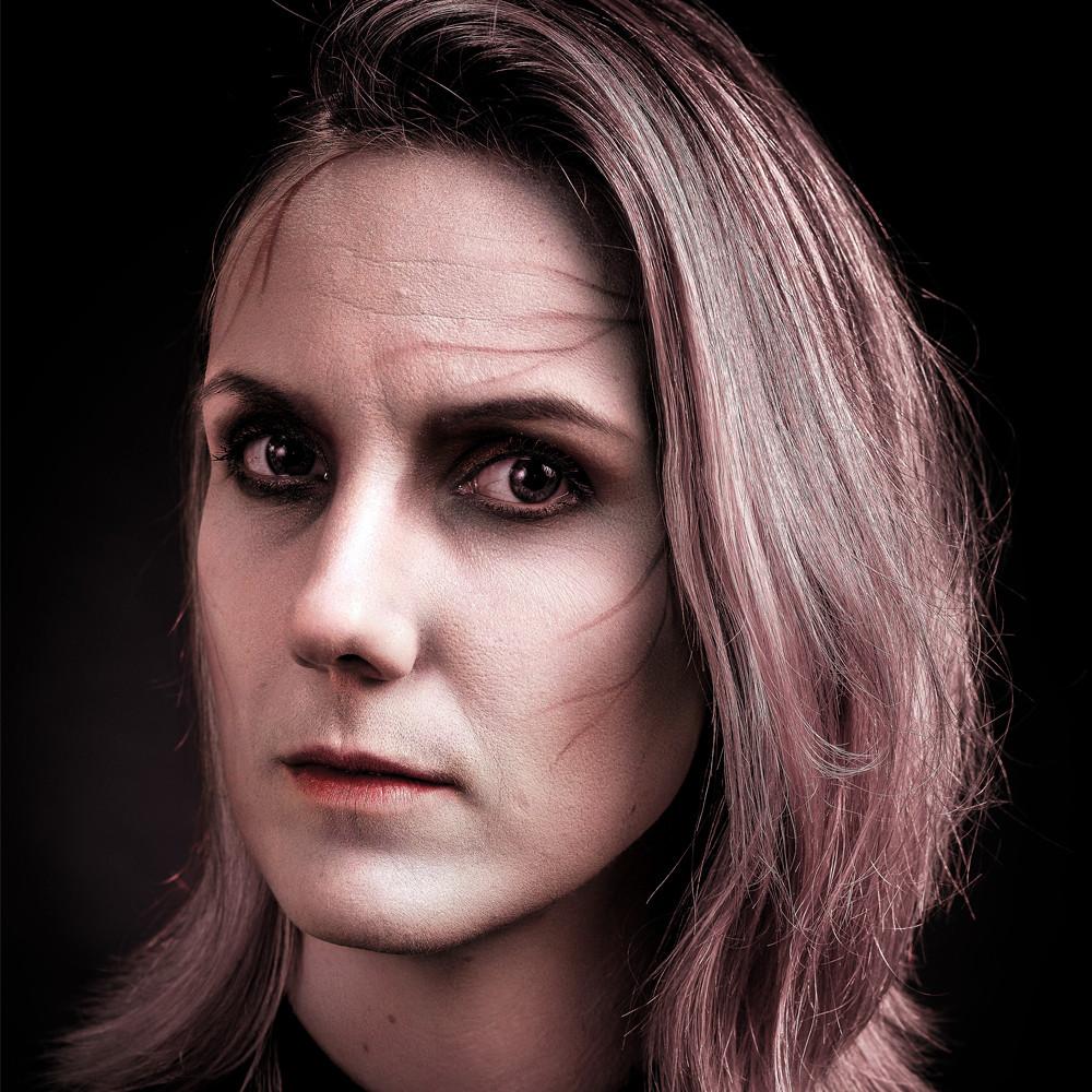 Ramona Dworak - Lead-Harmonievocals