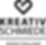 Logo Kreativschmiede Münsterland