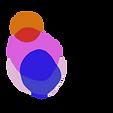 logo_RGB-couleurs_noir.png
