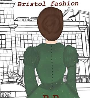 Murder, Bristol Fashion