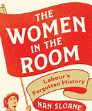 The Women in the Room