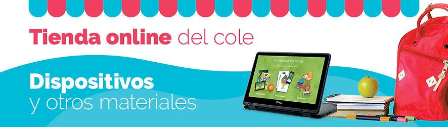 Banner Nuevo Dispositivos 960x272 Ice Cream 02.jpg