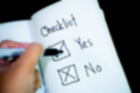 banking-business-checklist-commerce-4163