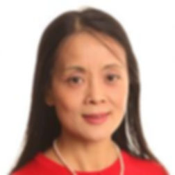 Jia Liu.jpg