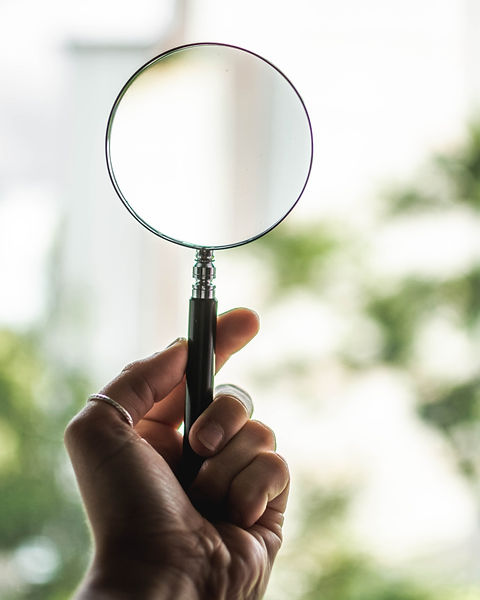 tilt-shift-lens-photography-of-person-holding-magnifying-1192333_edited_edited.jpg