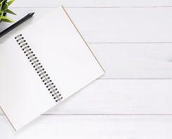 white-blank-notebook-733857_edited.jpg