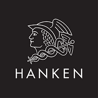 Hanken_logo.svg.png