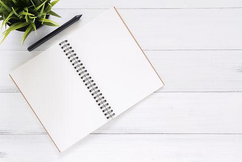 white-blank-notebook-733857.jpg