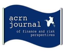 acrn_journal_frp_edited.jpg