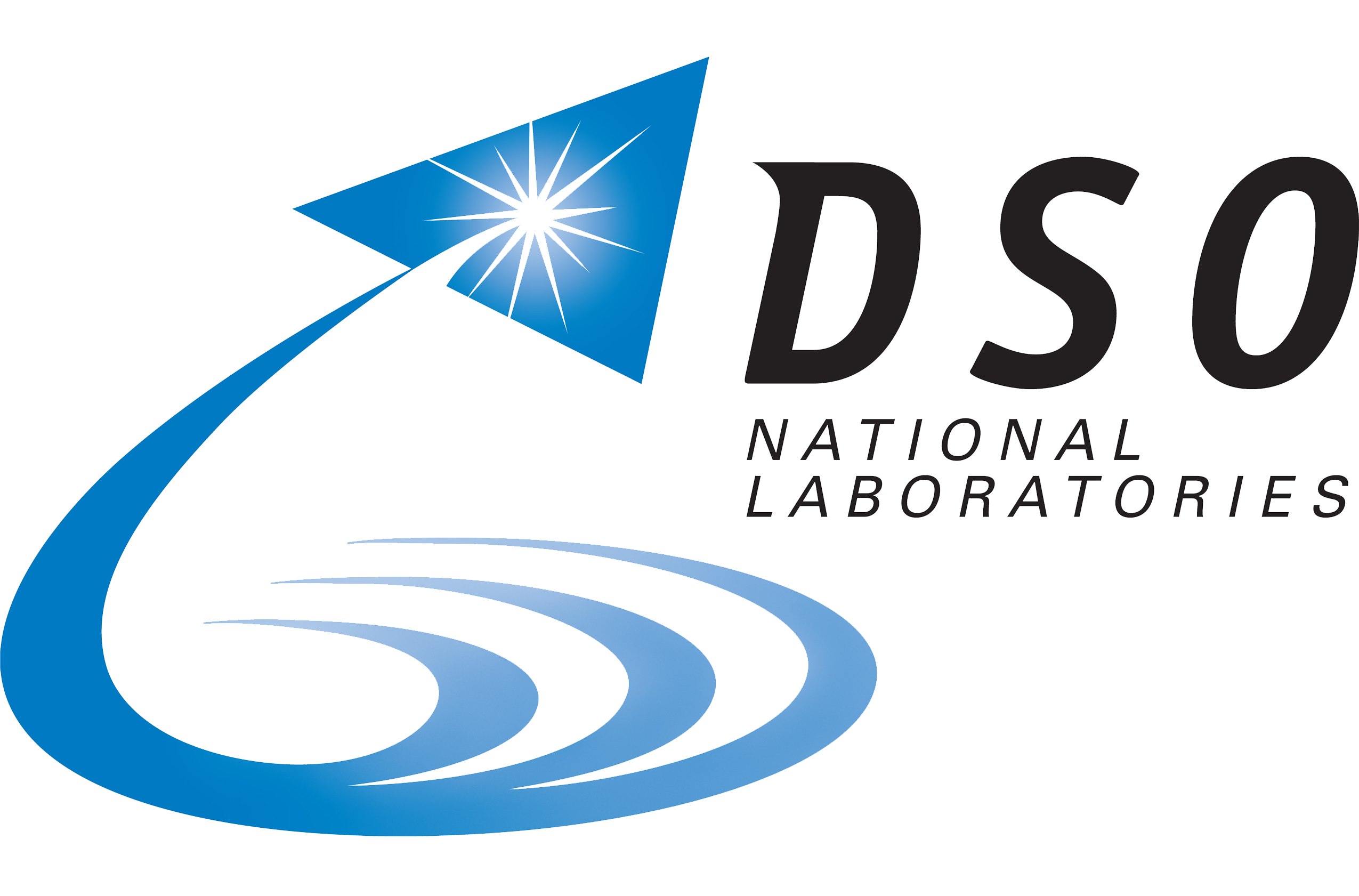 DSO Laboratories