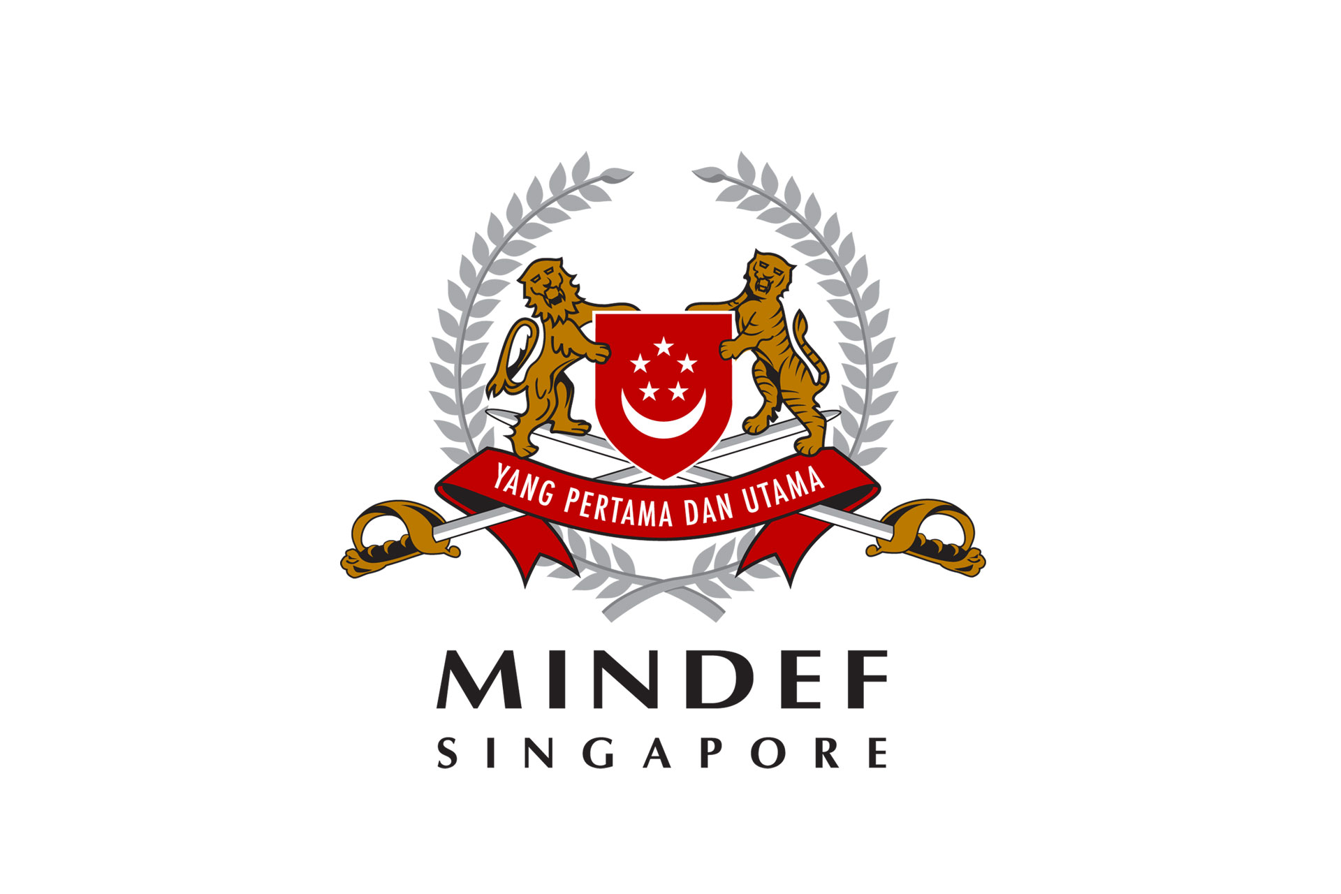 Ministry of Defence Singapore