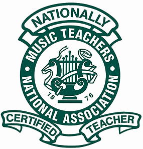Certified teach color_Small.tif