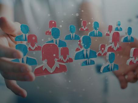 Apa Manfaat Talent Mapping Bagi Perkembangan Perusahaan?